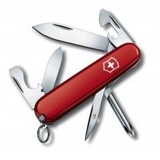 Nož Victorinox Tinker small