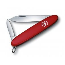 Nož Victorinox Excelsior Red