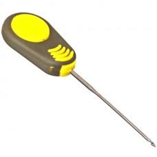 Igla Korda Braid Needle
