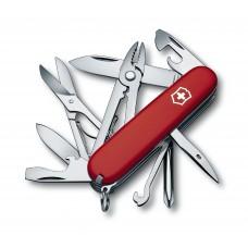 Nož Victorinox Deluxe Tinker