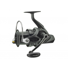 Rola Daiwa Windcast Spod n Mark