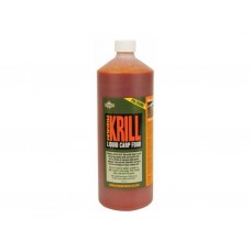 Dynamite Baits Krill Liquid Food 1l