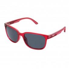 Sunčane naočale Berkley URBN Crystal