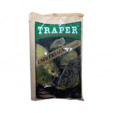 Hrana Traper - TR - Zanety 0.75kg - Universal