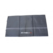 Prostirka Savage Gear UNHOOKING MAT