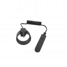 Mikroprekidač Ledlenser Tip D (MT10)