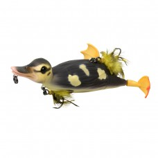 Savage Gear 3D SUICIDE DUCK 15cm 70g Floating