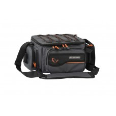 Torba Savage Gear System Box Bag M