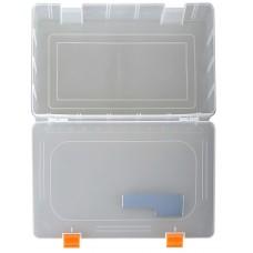 Kutija za varalice Savage Gear