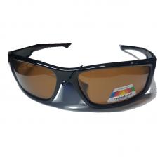 Sunčane naočale Jaxon AK-OKX54AM