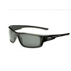 Sunčane naočale Jaxon AK-OKX54SM