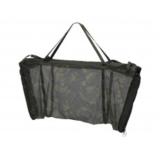 Vagarica Prologic CAMO FLOATING RETAINER-WEIGH SLING