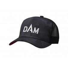 Kapa Dam CAMOVISION Šilterica