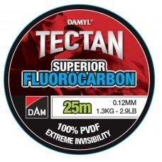 Fluorocarbon Dam DAMYL TECTAN SUPERIOR FLUOROCARBON