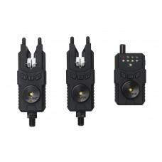 Signalizator Prologic CUSTOM SMX MKII 3+1