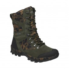 Cipele Prologic BANK BOUND CAMO TREK BOOT HIGH