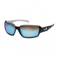 Sunčane naočale Scierra STREET WEAR SUNGLASSES MIRROR Grey/Blue