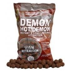 Boile Starbaits Hot Demon 14mm 1kg