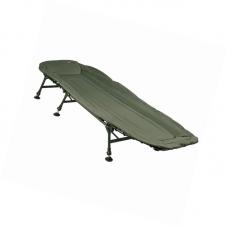 Ležaljka JRC Contact Lite Bedchair