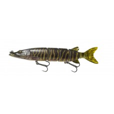 Varalica Savage Gear 3D HARD PIKE 20cm (više modela)