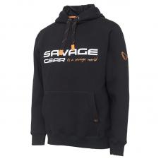Majica Hoodie Savage Gear COSMO