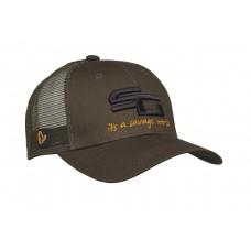 Kapa Savage Gear SG4 CAP