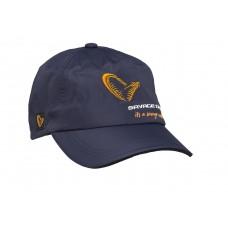 Kapa Savage Gear QUICK-DRY CAP