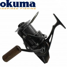 Rola Okuma Surf 8K Long Cast