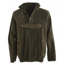 Zimska majica Flis 9420