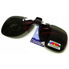 Jaxon - dodatak za naočale AK-OKX01SM