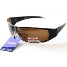 Sunčane naočale Jaxon AK-OKX17AM