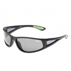 Sunčane naočale Jaxon AK-OKX44SM