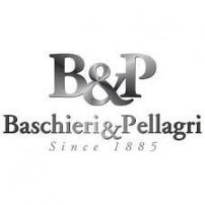 Baschieri&Pellagri Cal.20