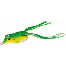 Varalica Jaxon Frog Lures 50mm (više modela)