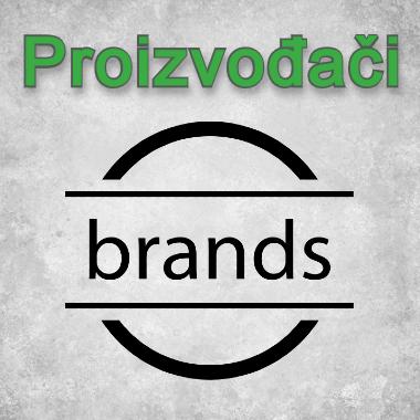 Brandovi