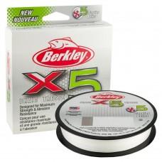 Upredenica Berkley X5 150m