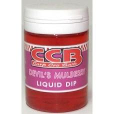 Dip CCB 70ml (više modela)