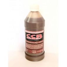 CCB CSL Liquid 500ml