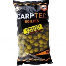 Boile Dynamite Baits 2kg 20mm Pineapple & Banana CarpTec