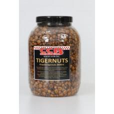 CCB Tigernut 3L, 100% PVA Friendly