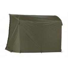 Prekrivka (winter-skin) za Mivardi šator M-SHEBS