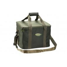 Torba Mivardi Thermo bag Premium