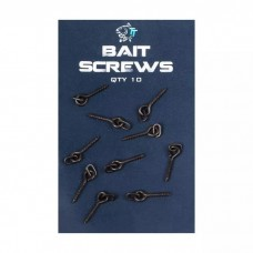 Nash Bait Screw