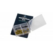 Stoper Nash Hookbait mounting Kit
