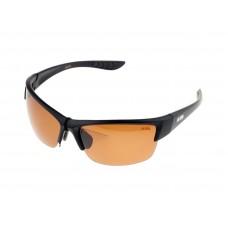 Sunčane naočale Jaxon AK-OKX43AM