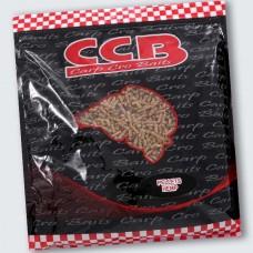 Pelete CCB 8mm 1kg (više mirisa)