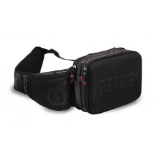 Torba Rapala Urban Classic Sling Bag