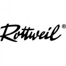 Rottweil Cal.12