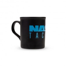 Šalica Nash Tackle Mug
