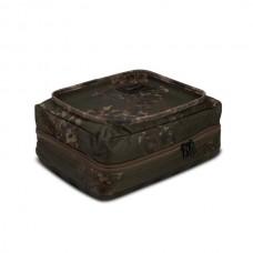 Torba za sitni pribor Nash Subterfuge XL Work Box